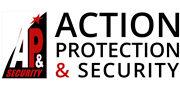 Creation de notre  entreprise de sécurité