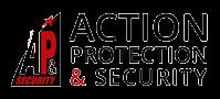 AP & Security