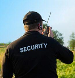 AP-security-outdoor-exterieur-festival-musique-protection