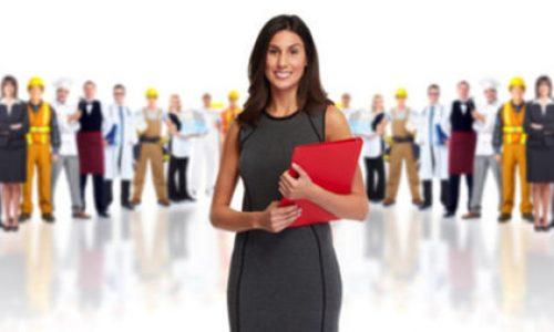 Visage-entreprise-hotesse-accueil-groupe-femme-paris-450x253